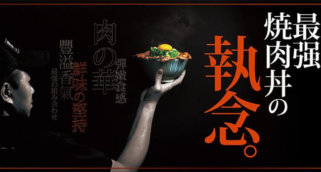 松高路美食-松高路餐廳