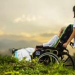 遠雄人壽公益喘息計畫 幫助百位家照者